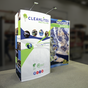 CLEANLITES_HYBRID PRO MODULAR DISPLAY KIT02