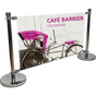 cafe-barrier-indoor-outdoor-banner-stand-system_left-1