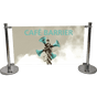 cafe-barrier-indoor-outdoor-banner-stand-system_front