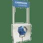 Campaign Counter