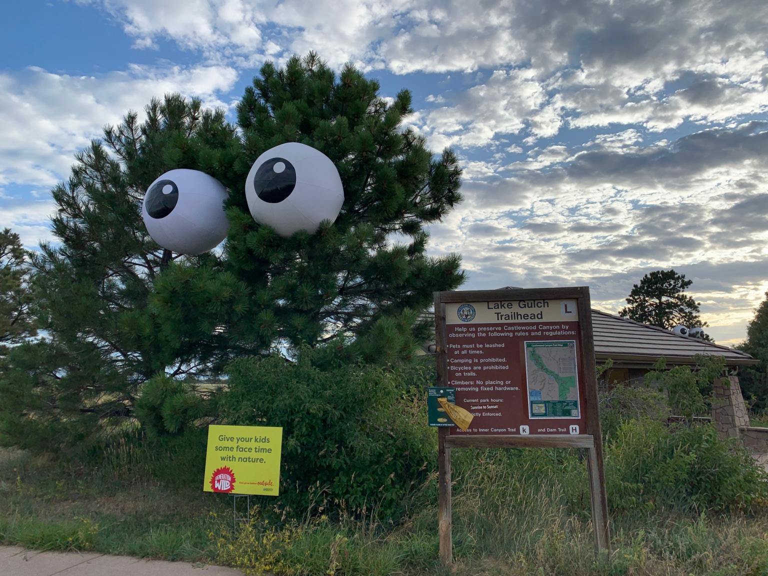 06-great-outdoors-colorad-generation-wild-sealed-inflatable-eyeballs.jpeg