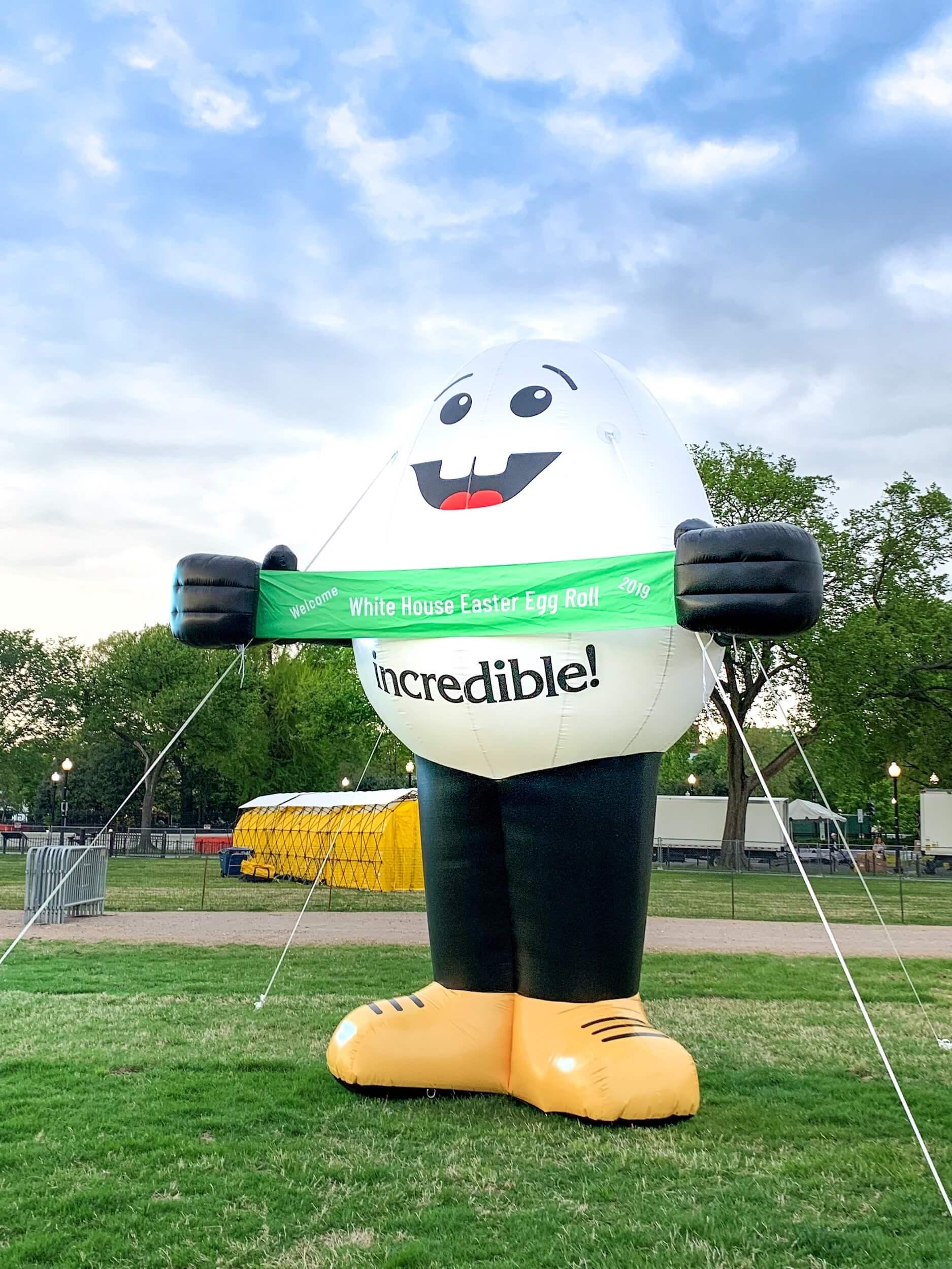 11-american-egg-board-inflatable-eggy-cold-air.jpg