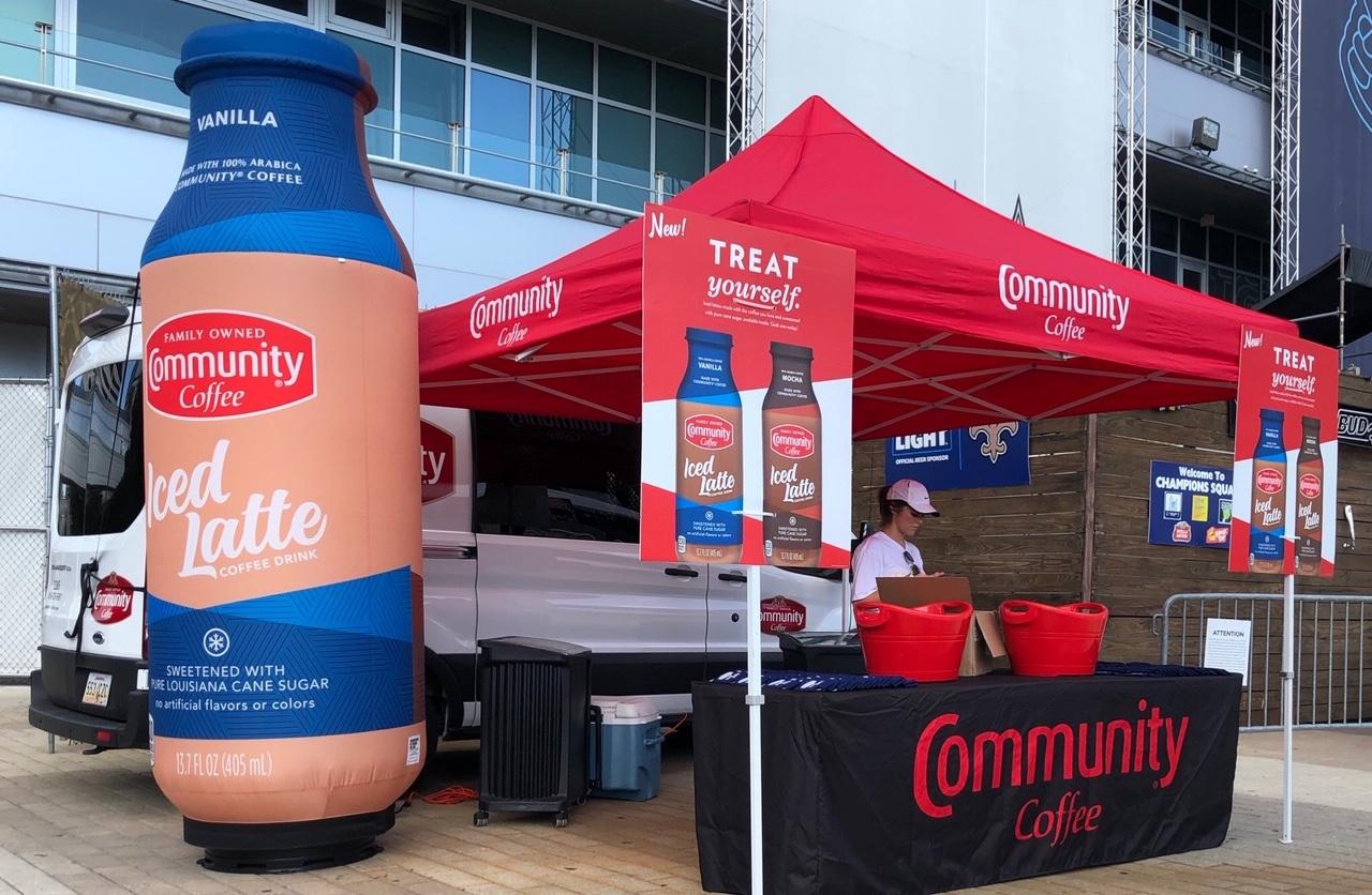 13-community-coffee-drink-bottle-inflatable.jpeg