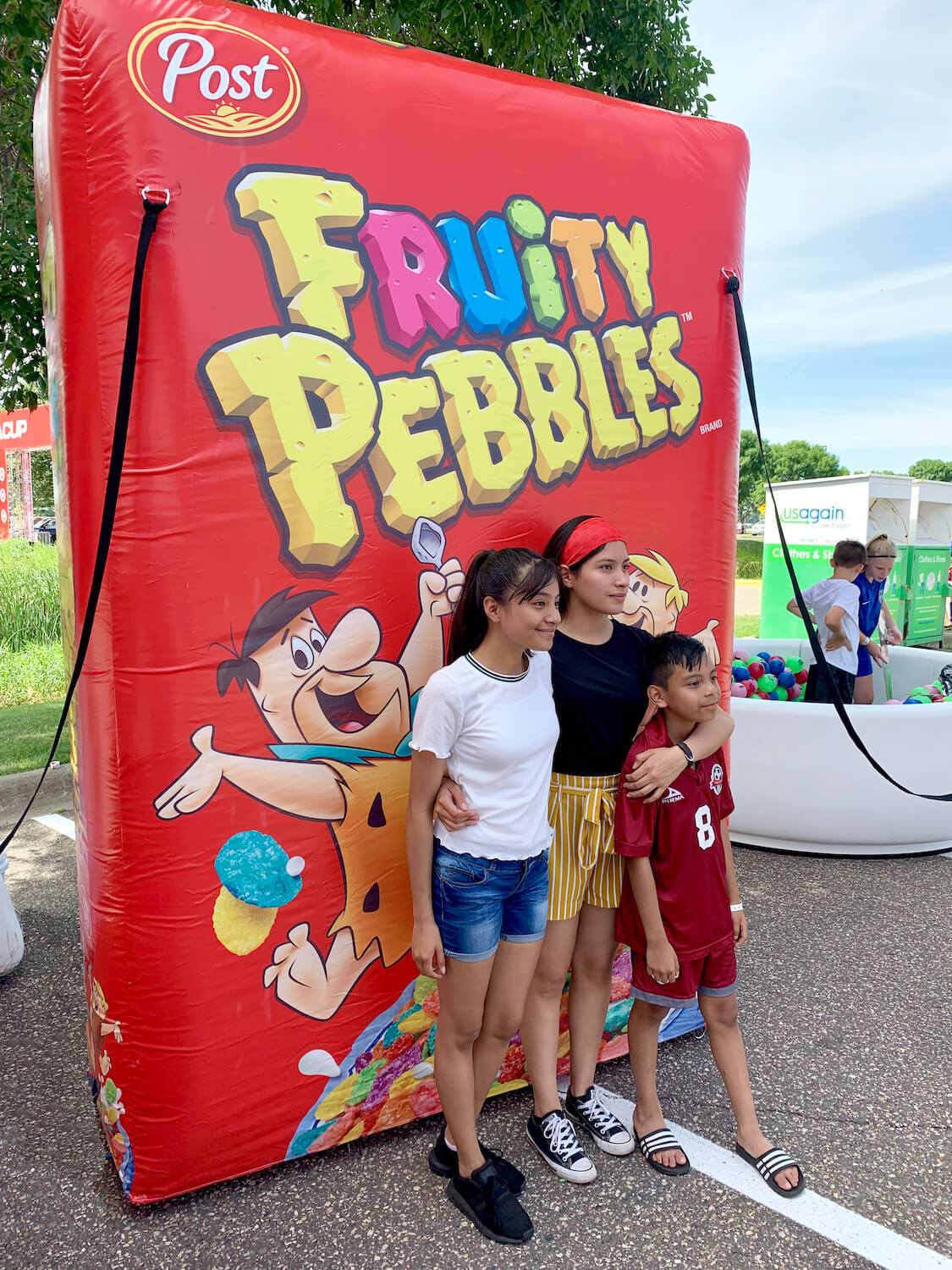 38-post-cereal-fruity-pebbles-inflatable-box.jpg