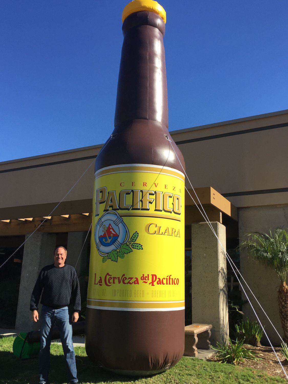 39-pacifico-bottle-20-ft.-giant-inflatable-bottle.jpg