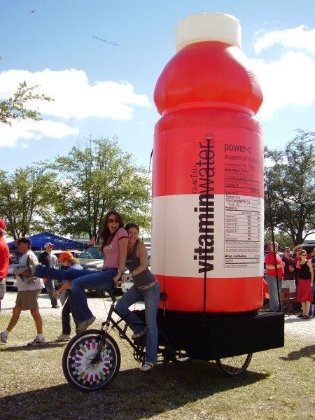 50-vitamin-water-giant-cold-air-bottle-inflatable.jpg