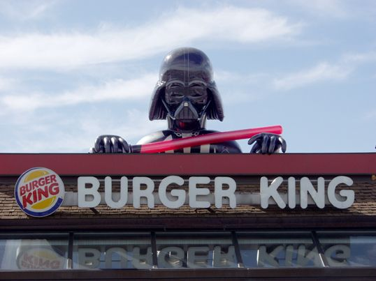 51-burger-king-darth-vader-rooftop-inflatable.jpg