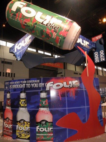 58-four-loko-inflatable-tradeshow-display.jpg