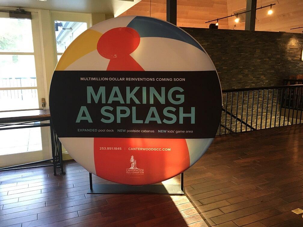 7ft-splash-circle.jpg