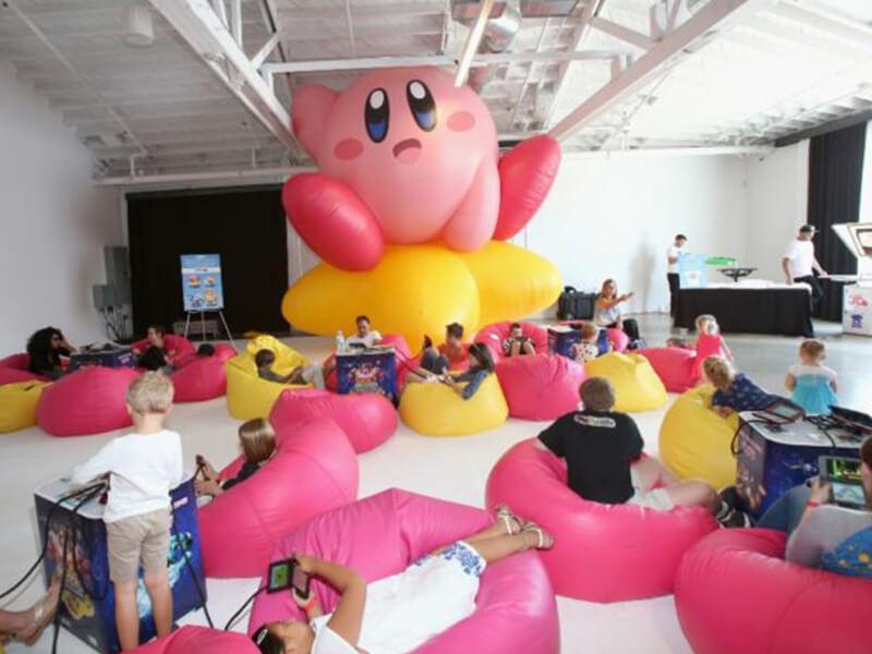 biggerthanlife-gallery-nintendo-kirby-planet-robobot-inflatable.jpg