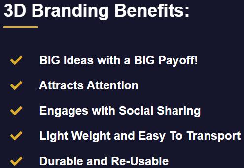 branding-benefits.png