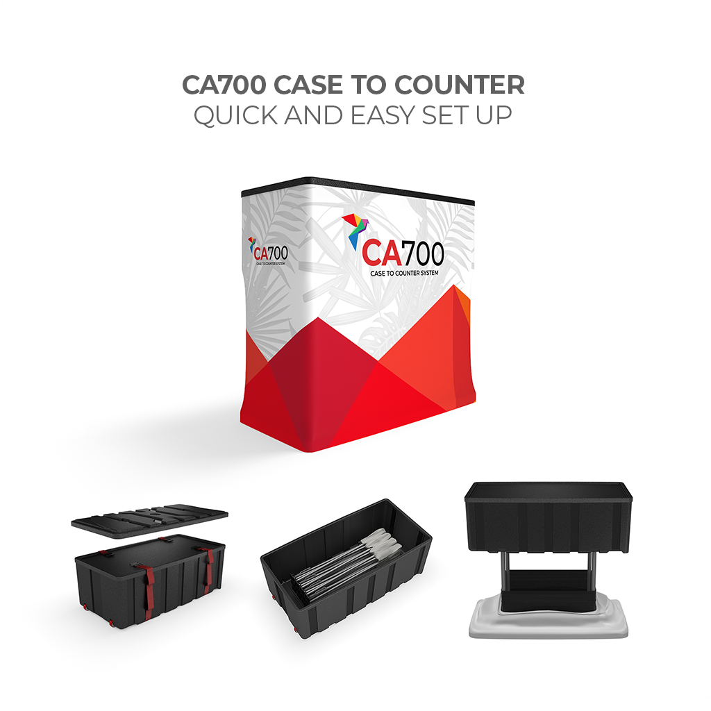 ca700-case-counter-exhibit-event-set-up.png