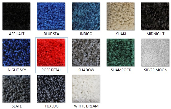 carpet-color-chart.jpg