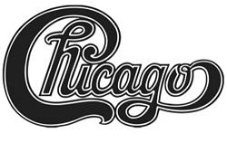 chicago-icon-2.jpg