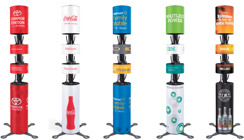 classic-custom-branded-charging-kiosks.png