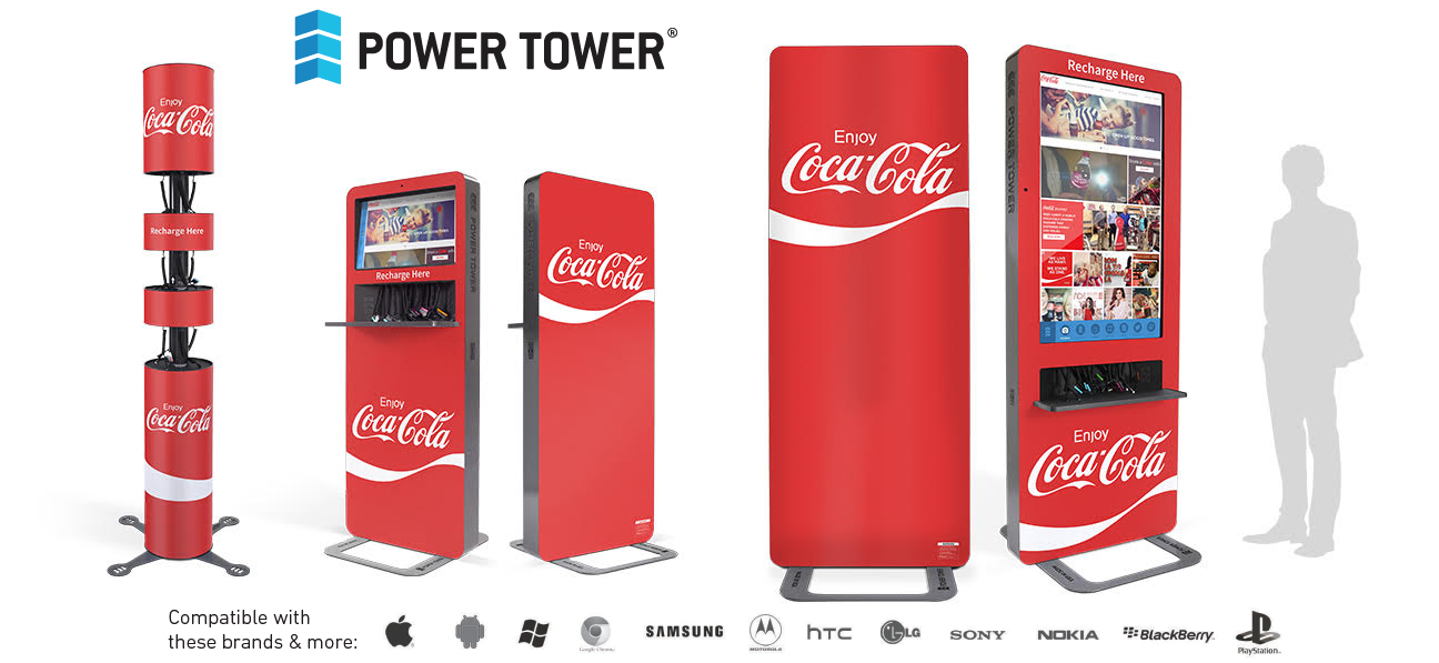 coke-charging-station-kiosk-options-branded.png