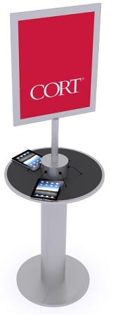 cort-juicer-charging-kiosk.png