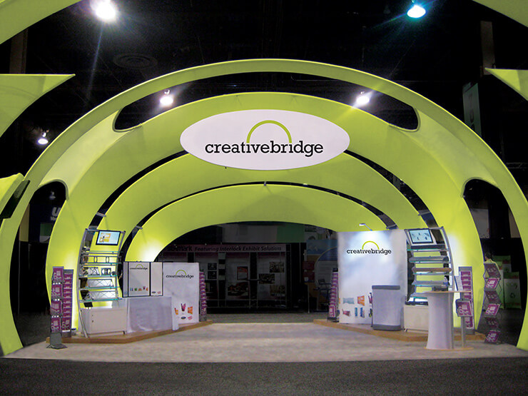 creative-bridge-1.jpg