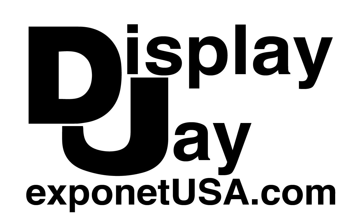 displayjay-logo-03.jpg