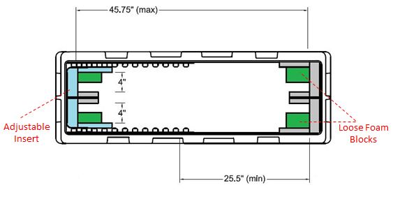 dual-50inch-base-dimensions.jpg