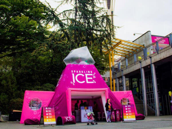 event-structure-sparkling-ice-open-air-inflatable-event-tent.jpeg-600x450.jpg