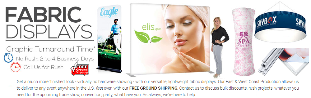fabric-displays-promo.png