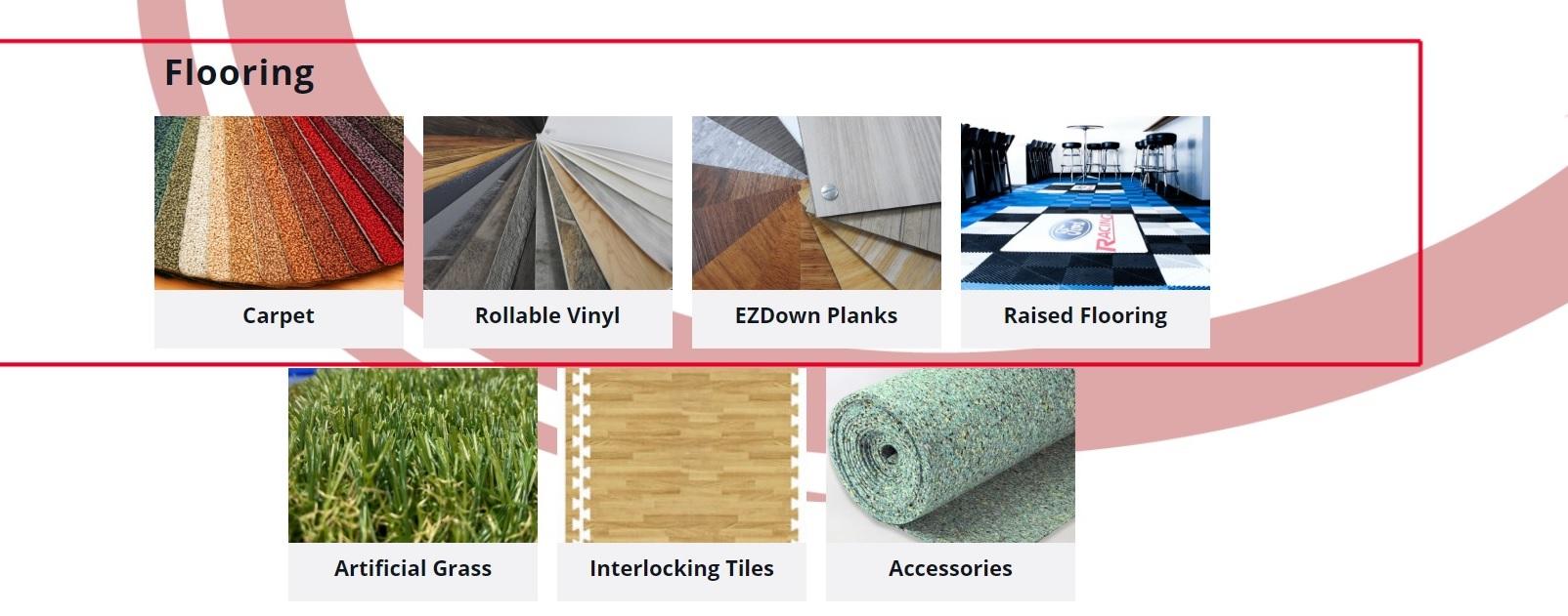 flooring-banner-image-wide2.jpg