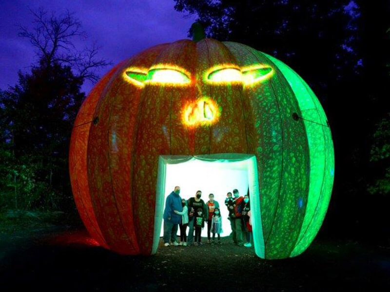 gallery-1st-image-glenlore-trails-haunted-forest-inflatable-pumpkin-structure.jpg