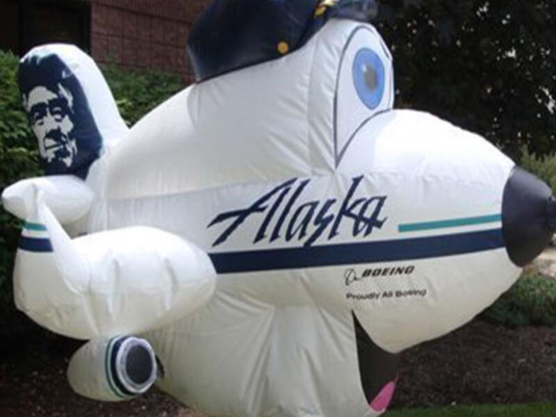 gallery-alaska-airlines-inflatable-airplane-walkabout-costume.jpg