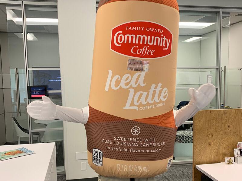 gallery-community-coffee-inflatable-coffee-drink-walkabout-costume.jpeg.jpg
