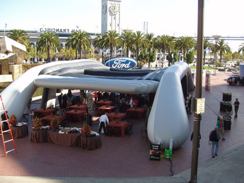 gallery-ford-vista-sunroof-event-structure-inflatable-copy.jpg