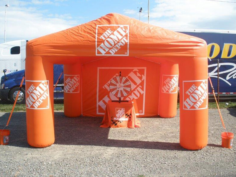 gallery-home-depot-inflatable-event-tent.jpg