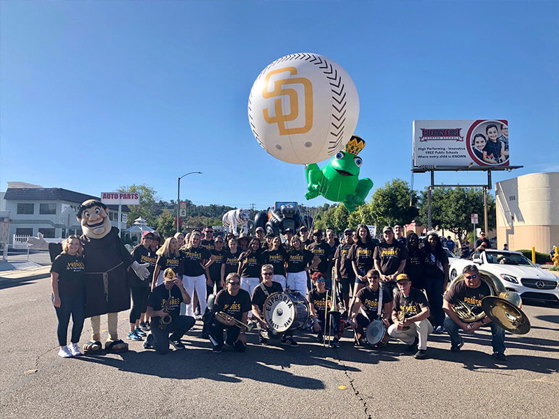 gallery-san-diego-padres-parade-helium-inflatable-baseball.jpeg.jpg
