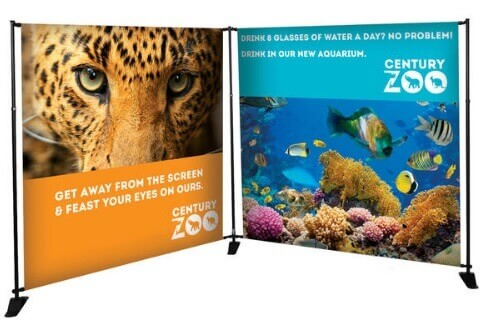 jumbo-media-wall-backdrop-display-banner-stand.jpg