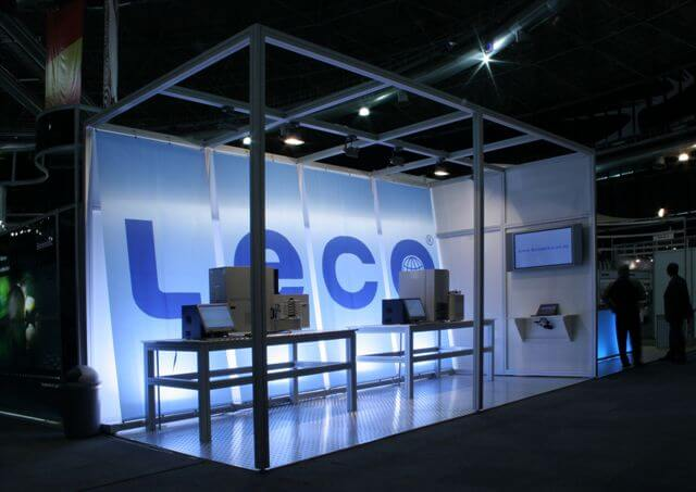 leco-10x20.jpg