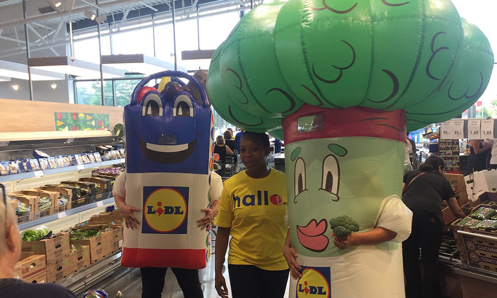 main-image-lidl-grand-opening-walkabout-inflatable-grocery-costumes.jpg