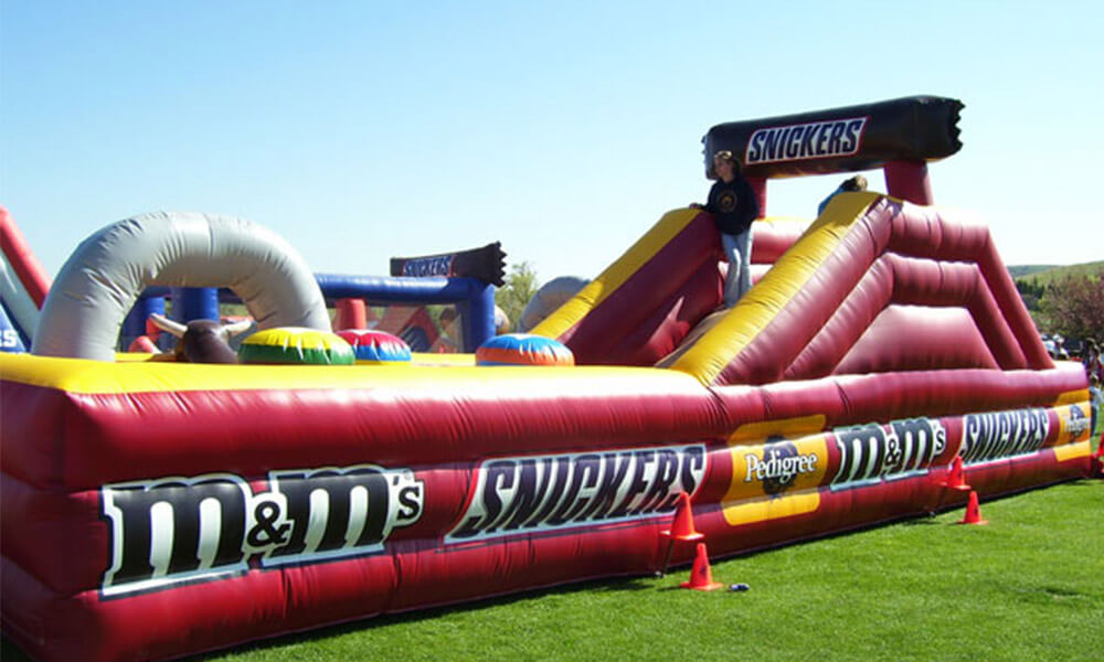 main-image-snickers-inflatable-obstacle-course.jpg