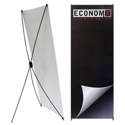 non-retractable-x-banner-stand-economx.jpg
