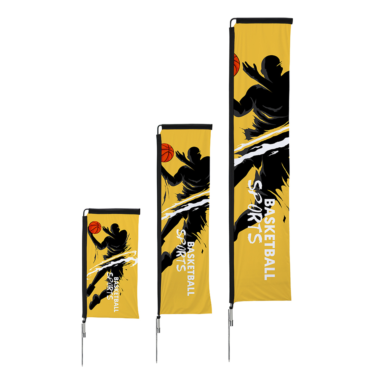 rectangle-flag-mk95.jpg