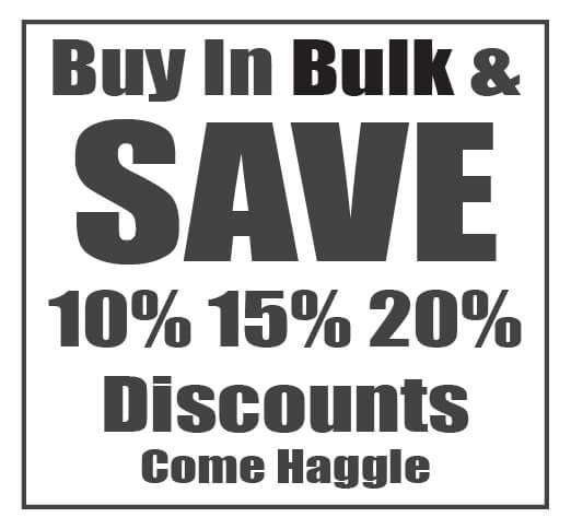 save-in-bulk-02.jpg