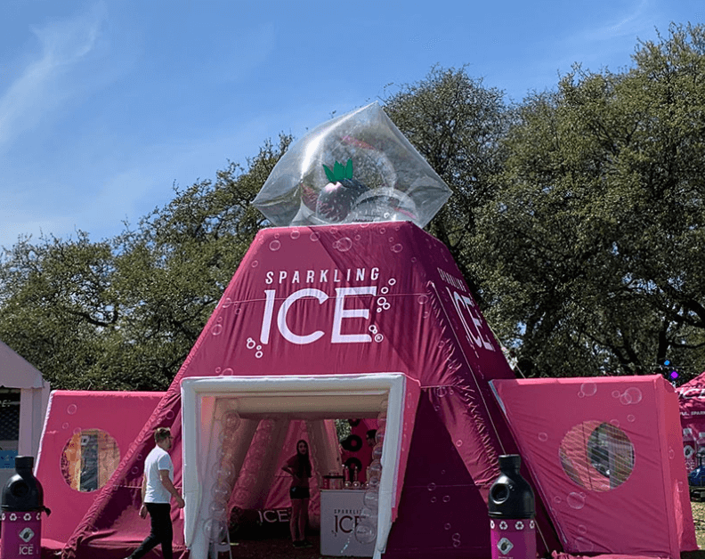 sparkling-ice-inflatable-tent.png