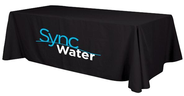 sync-2-color-table-throw.jpg