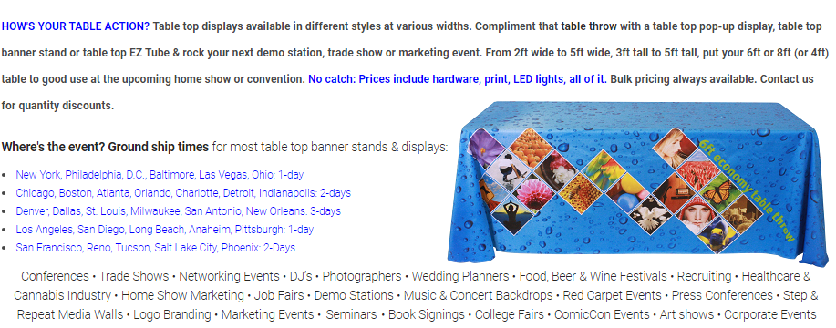 table-top-marketing-web-banner.png