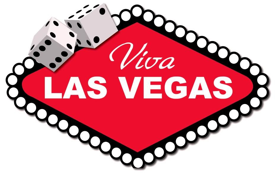 vegas-icon-2.jpg