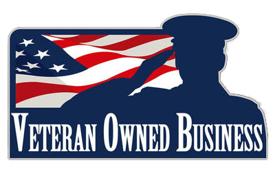 veteran-owned.jpg