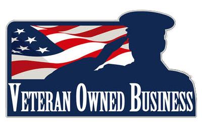 veteran-owned.jpg