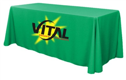 vital-6ft-table-throw.jpg