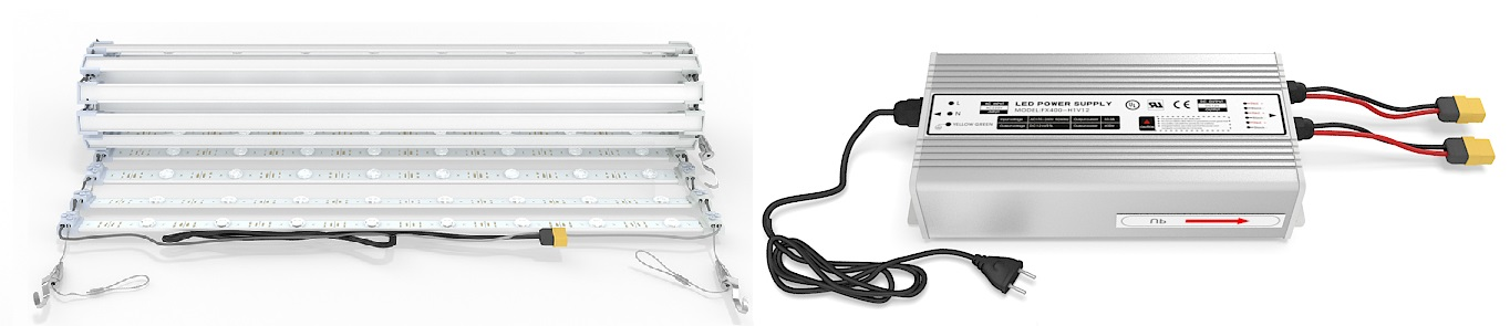 wavelight-backlit-display-stand-led-lights-power-supply.jpg