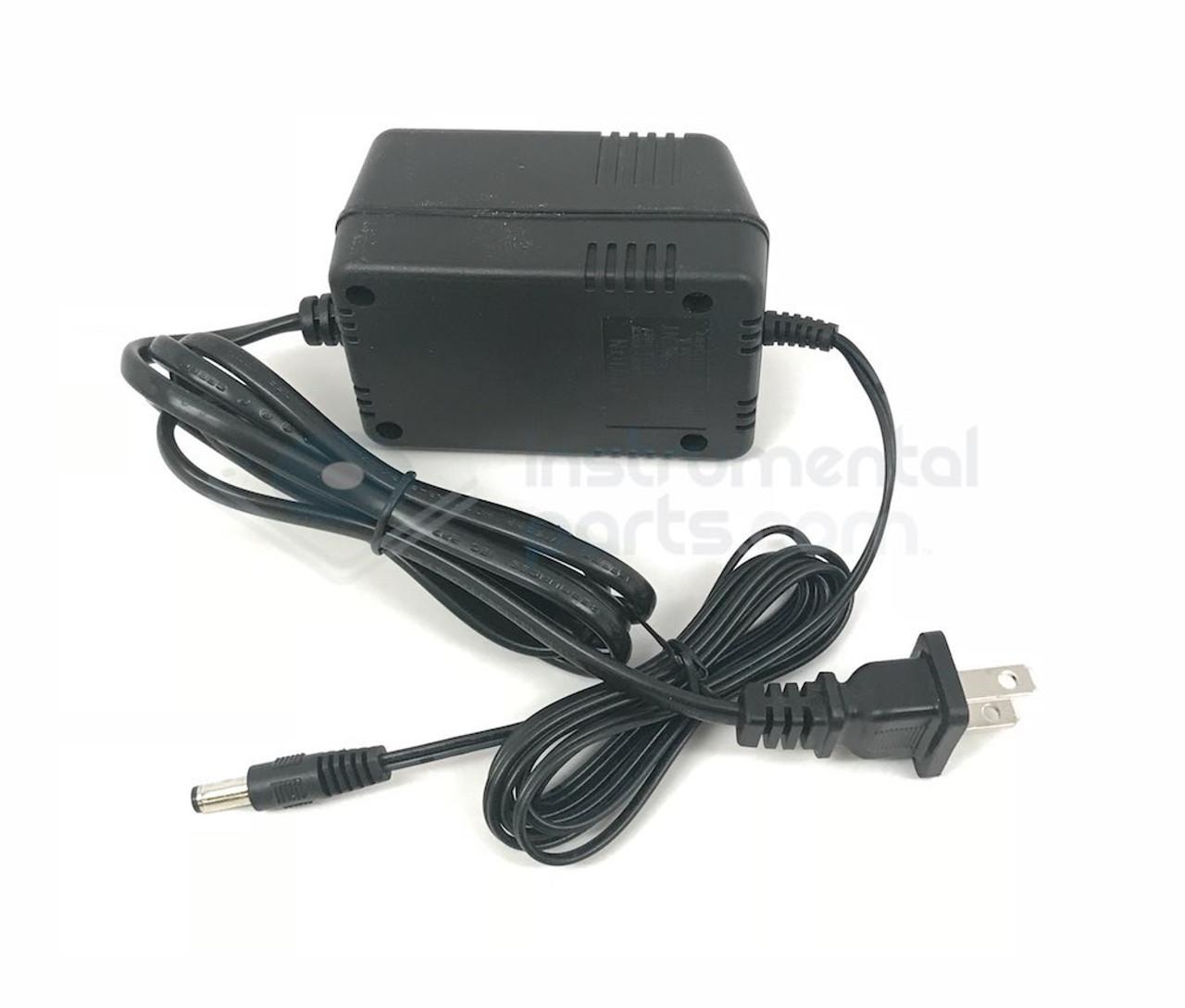 Power Adapter 9V 2000mA / Kurzweil PC88 ME1 PC1X KME61 PC1SE SP2 SP2X SP3  SP3X