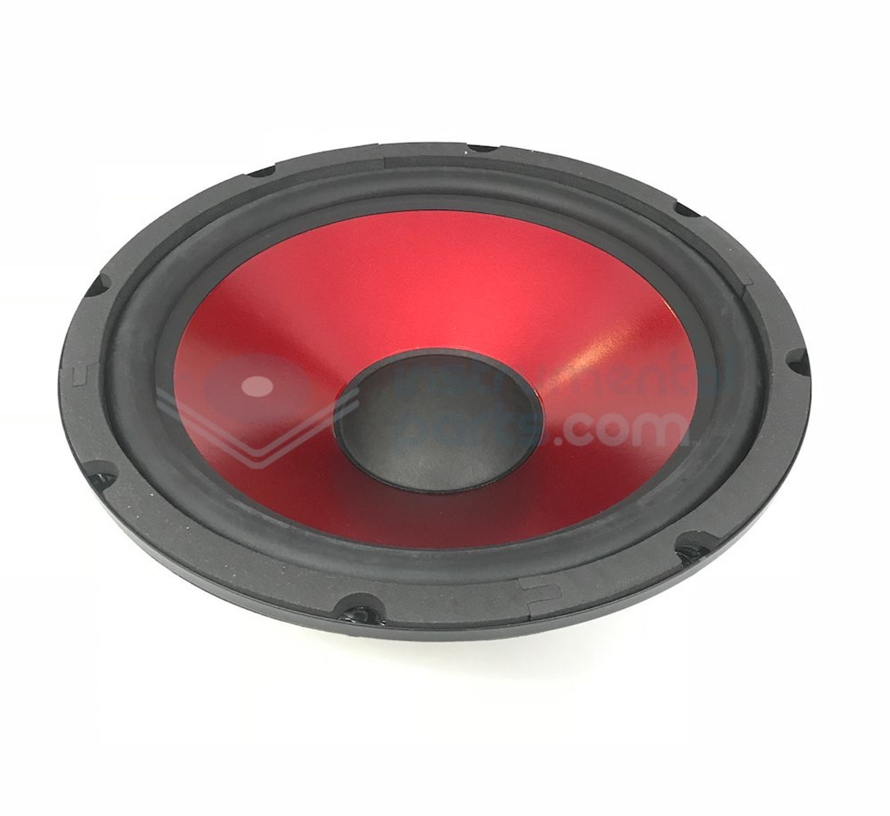 Woofer Speaker Replacement - Ion Road Warrior / etc